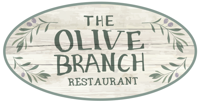 The Olive Branch Restaurant Carterton